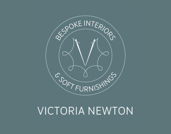 Victoria Newton